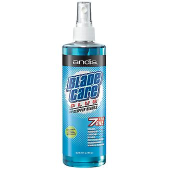 Andis Fridge Cleaner Spray Andis 7 in 1