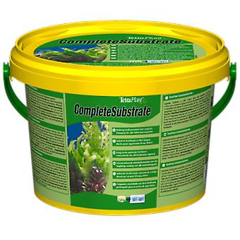 Sandimas Substrate TetraPlant (Fish , Plant Care , Substrates)