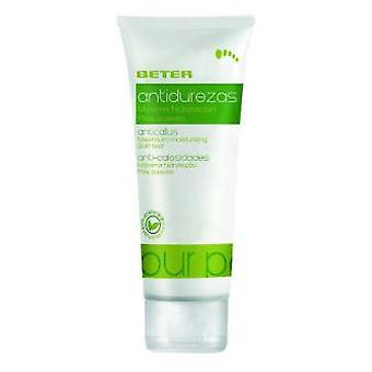 Beter Hydrating Anti Hard Skin Cream (Cosmetics , Body  , Moisturizers)