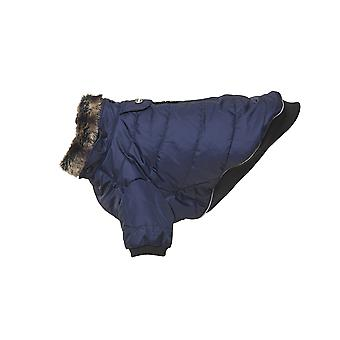 Kruuse Buster Country Winter Waterproof Dog Jacket