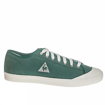 Le Coq Sportif Estoril pique 1510065 Moda for men's shoes