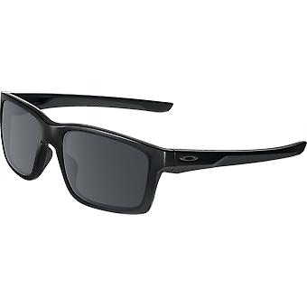 Sunglasses Oakley Mainlink OO9264-02