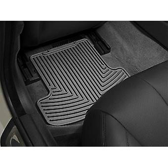 WeatherTech (W321) Floor Mat, Rubber