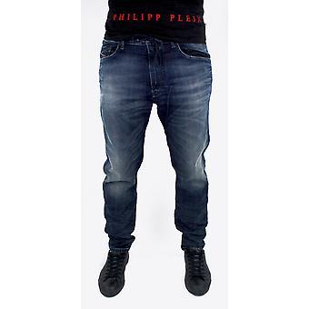 Diesel Narrot-NE Jogg 0674X Jeans