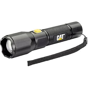 LED Torch Wrist strap CAT battery-powered