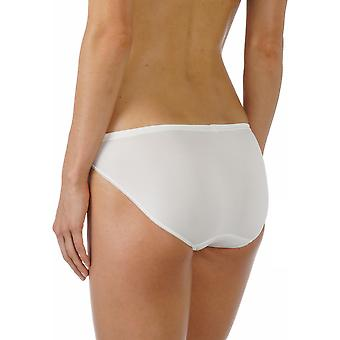 Mey 59200-5 Women's Emotion Champagne Solid Colour Knickers Panty Brief