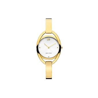 Danish design ladies watch IV05Q1199