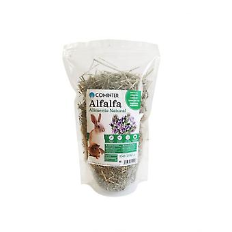 Cominter Alfalfa (Small pets , Treats)