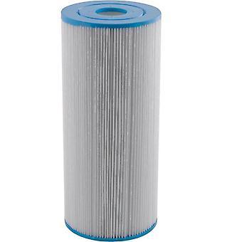 Filbur FC-2014 25 Sq. Ft. Filter Cartridge (APC Brand Mfg. by Filbur)