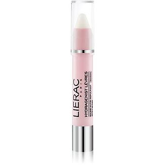 Lierac Hydragenist Lip Balm Colorless 3 gr  (Cosmetics , Facial , Lip balm)