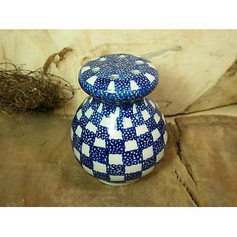 Parmezaanse kaas spreider, traditie 27, keramische servies cheap - BSN 8173