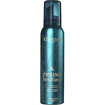 Kerastase Styling Volumising Mousse 150 ml  (Capillair , Styling producten)