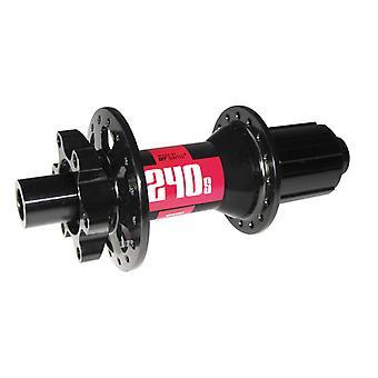 DT Swiss 240s MTB rear hub boost disc 6-hole / / 12 x 148 mm