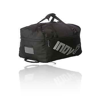 Inov8 All Terrain Kitbag - AW19