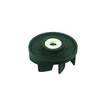 Miele opvaskemaskine omsætning Pump Impeller