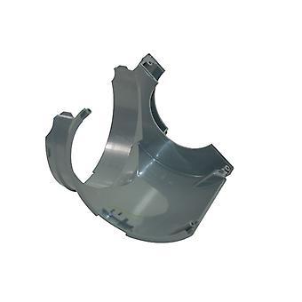Øvre Motor dekke stål Dc07