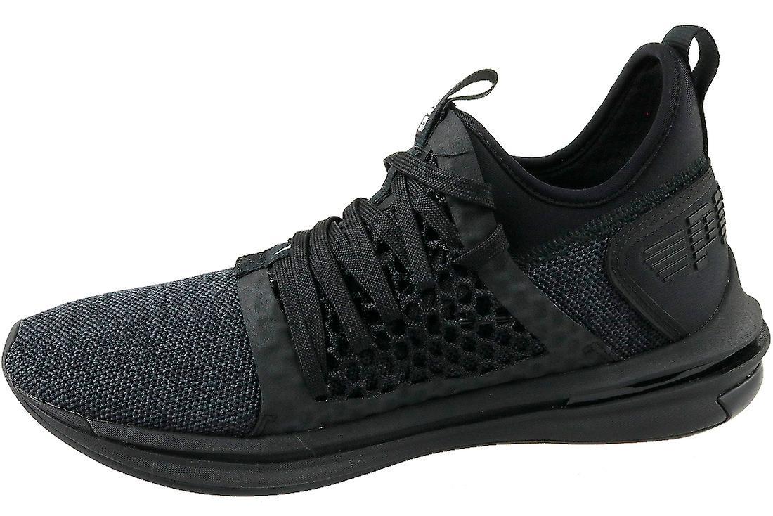 Chaussures de sport sport sport Puma s'enflammer sans limites SR Netfit 190962-01  s 90eafb
