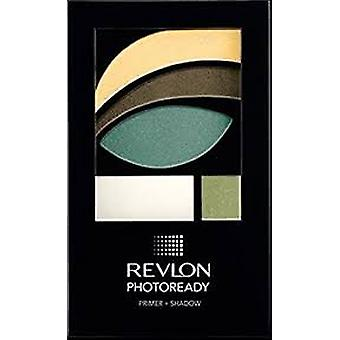 Revlon PhotoReady Primer + Shadow 2,8 g - Pop Art