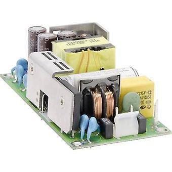 AC/DC PSU module (open frame) TDK-Lambda ZMS-100-24 26.4 Vdc 4.2 A 100.8 W