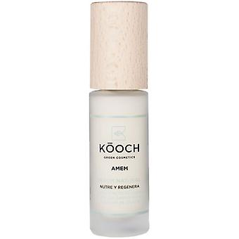 Kooch Natural serum AMEM 30 ml (Cosmetics , Face , Serums)