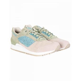 ASICS Gel-respector schoenen - Reef wateren/rif wateren