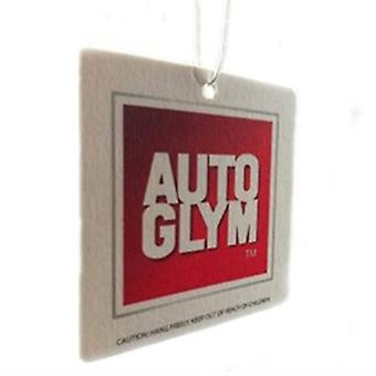 Autoglym Car Air Freshener Van Truck Lorry Cleaning Valeting Genuine Item
