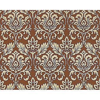 Non-woven wallpaper EDEM 981-46