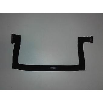 "Apple iMac A1225 24"" 2007 2008 LVDS LCD Display Screen Data Cable 593-0523 24in"