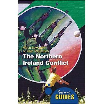 O conflito da Irlanda do Norte: Um guia para iniciantes