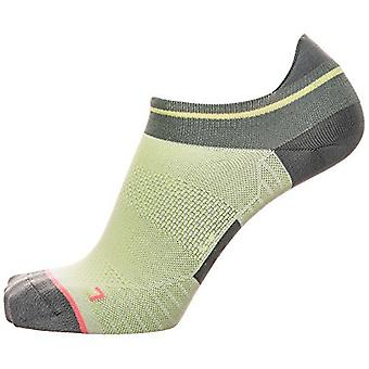 Stance Womens Wind Tab Running Socks
