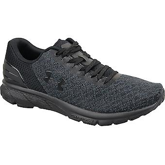 Under Armour Charged Escape 2 3020333-003 Mens running shoes