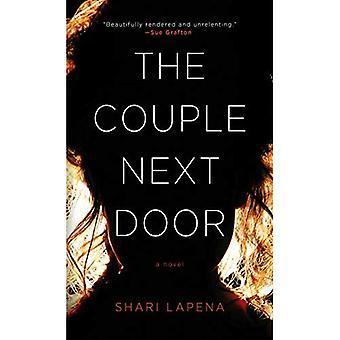 Par nästa dörren