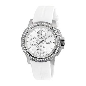 Kenneth Cole woman watch KC2736