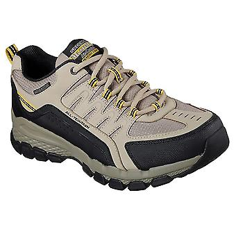 Skechers Outland 2.0 - Rip-staver Men's Trainers