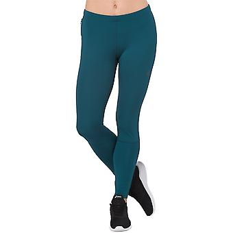 Asics 78 Tights W 1545608094   women trousers