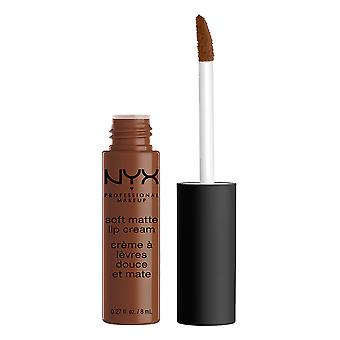 NYX Prof. make-up Soft Matte Lip Cream Dubai