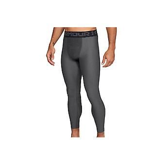 Under Armour Armour 2.0 Legging 1289577-090 Herren Leggins