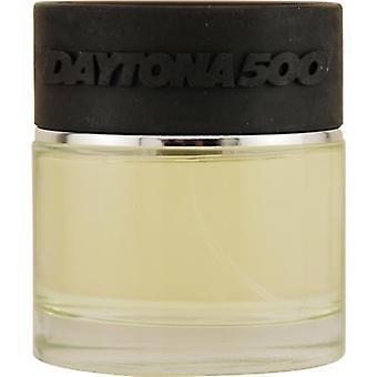DAYTONA 500 by Elizabeth Arden AFTERSHAVE 3.4 OZ (UNBOXED)