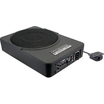 Car subwoofer active 800 W Caliber Audio Technology BC110USP