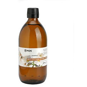 Mon Deconatur Almonds Oil 200 Ml
