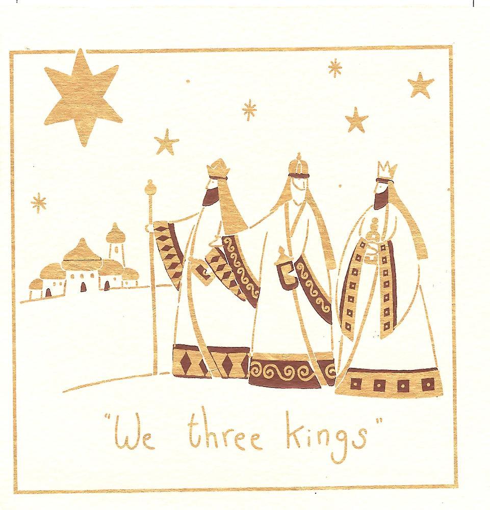 three kings names - 961×1000