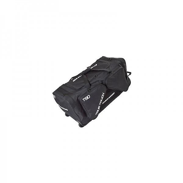 Sherwood true touch T90 WheelBag L