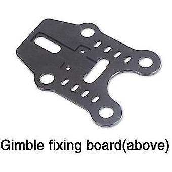 Walkera G-2D/3D Gimble fikse board(above) G-2D-Z-08(M)