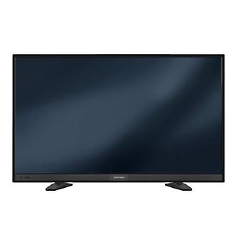 Grundig 48 48vle5520bg 200Hz Led satellit ppr