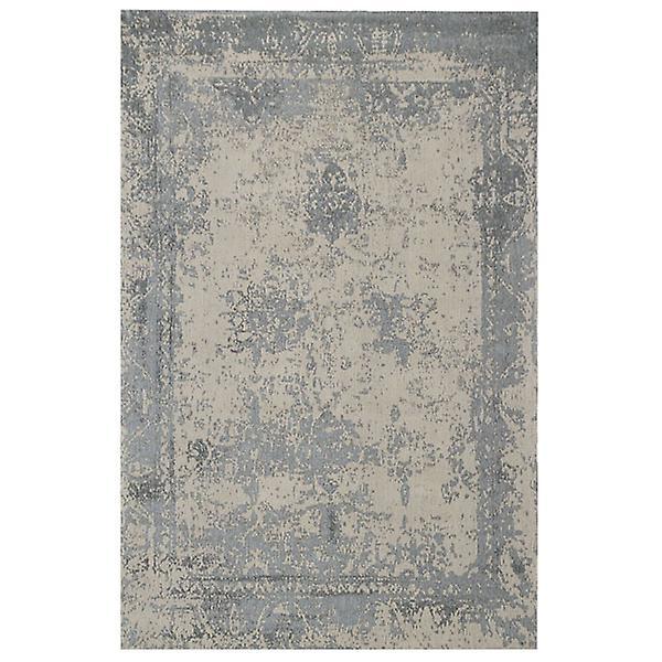 Tapis - Bardoux - Vintage gris