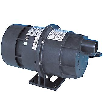 LX AP700X V2 Air Blower Pump 0.4 HP | 700W | Hot Tub | Spa | Whirlpool Bath | 220V/50Hz