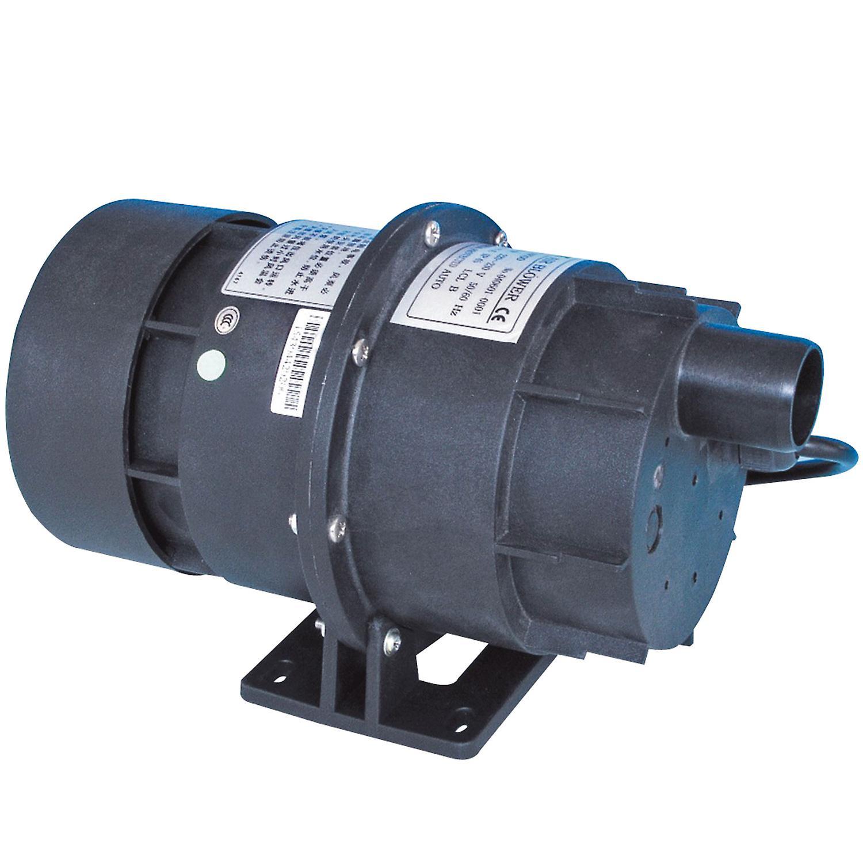 Приточного воздуха V1 LX AP700 насос 1 HP | 700W | Гидромассажная ванна | Спа | Вихревая ванна | 220V / 50Hz