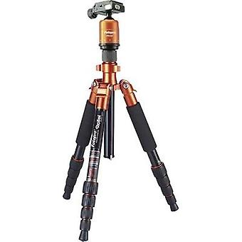 Tripod Rollei Compact Traveller NO.1 ATT.FX.WORKING_HEIGHT=30 -