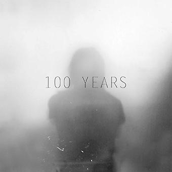 100 Years / O.S.T. - 100 Years / O.S.T. [Vinyl] USA import
