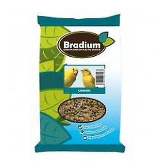 Bradium Bradium Canario Approx 910 Gr. (Birds , Bird Food)